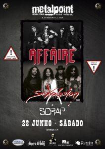 AFR-Porto-22-06-2019_preview1