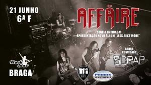 AFR_Braga_21_06_2019_FB_eventoVF