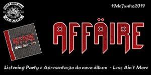 AFR_QuietRiot_V2